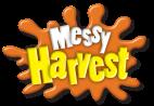 messy-harvest-logo-1000-pixels-wide