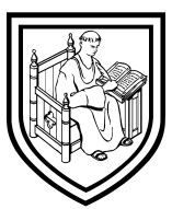 St Bedes Logo
