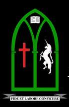 The Priory Logo