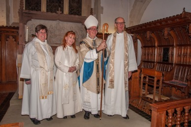 Rev Anna's Induction 10 April 2019-0318