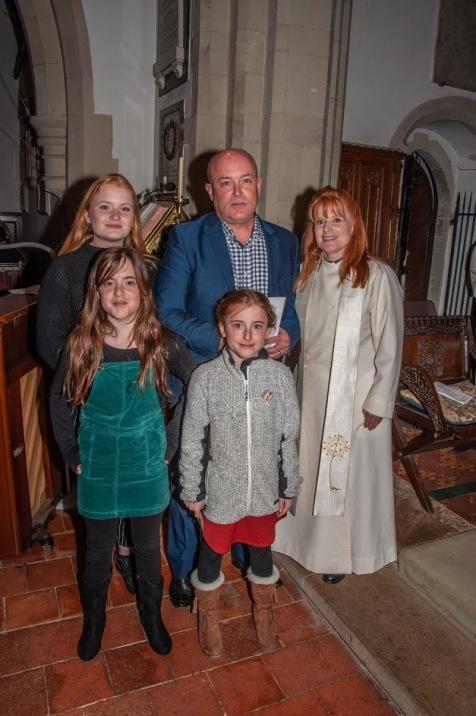 Rev Anna's Induction 10 April 2019-0322