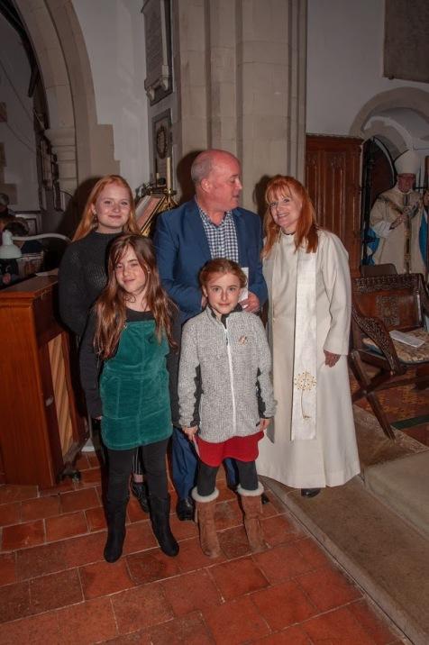 Rev Anna's Induction 10 April 2019-0323